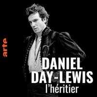 Daniel Day-Lewis : l'héritier à télécharger