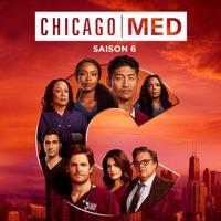 Chicago Med, Saison 6 à télécharger
