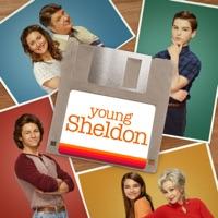Young Sheldon, Saison 5 (VOST) à télécharger