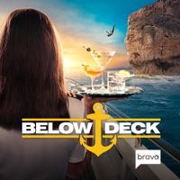 Below Deck, Season 9 à télécharger