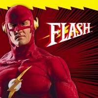 Flash, Saison 1 à télécharger