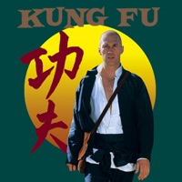 Kung Fu, Saison 2 à télécharger