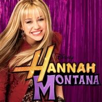 Hannah Montana, Saison 2 à télécharger