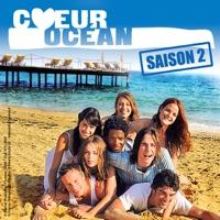 Cœur océan, Saison 2 à télécharger