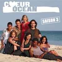 Cœur océan, Saison 3 à télécharger