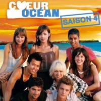 Cœur océan, Saison 4 à télécharger