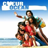 Cœur océan, Saison 1 à télécharger