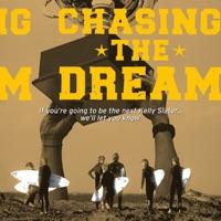 Chasing the Dream à télécharger