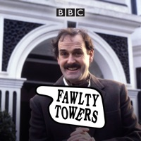 Fawlty Towers, Series 2 à télécharger