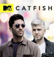 Catfish : fausse identité, Saison 5 (VOST) à télécharger