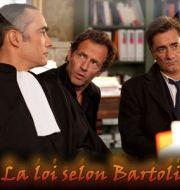 La loi selon Bartoli à télécharger