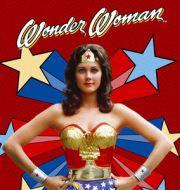 .Wonder Woman, Saison 1 à télécharger