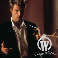 Largo Winch, Saison 1 à télécharger