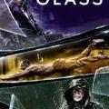 Télécharger Glass/Split 2-Movie Collection