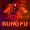 Télécharger Kung Fu (2021), Season 1