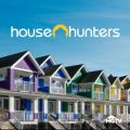 Acheter House Hunters, Season 150 en DVD