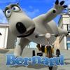 Télécharger Bernard, l'ours polaire, Saison 1