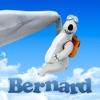 Télécharger Bernard, l'ours polaire, Saison 2