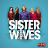 Télécharger Sister Wives, Season 6