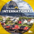 Télécharger House Hunters International, Season 58
