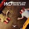 Télécharger Wheeler Dealers, Season 19