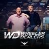 Télécharger Wheeler Dealers, Season 18