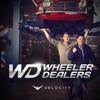 Télécharger Wheeler Dealers, Season 17