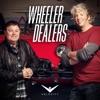 Télécharger Wheeler Dealers, Season 16
