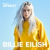 Télécharger Up Next: Billie Eilish