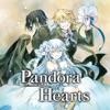 Télécharger Pandora Hearts, Partie 2