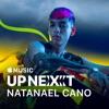 Télécharger Up Next: Natanael Cano