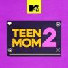 Télécharger Teen Mom, Vol. 18