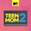Télécharger Teen Mom, Vol. 16