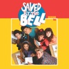 Télécharger Saved By the Bell, Season 2