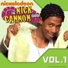 Télécharger The Nick Cannon Show, Vol. 1