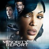Télécharger Minority Report, Saison 1 (VOST)