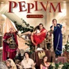 Télécharger Peplum, Saison 1, Volume 1