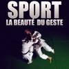 Télécharger Sport, la beauté du geste