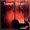Télécharger Sweet Dream