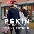 Télécharger Pékin, chronique d'une épidémie