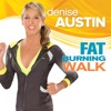 Télécharger Denise Austin: Fat Burning Walk