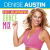 Télécharger Denise Austin: Fat-Burning Dance Mix