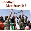 Télécharger Goodbye Moubarak !