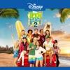 Télécharger Teen Beach 2