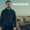 Télécharger Hinterland, Season 1