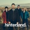 Télécharger Hinterland, Season 3