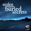 Télécharger Stolen Voices, Buried Secrets, Season 2