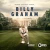 Télécharger Billy Graham