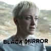 Télécharger Black Mirror, Season 4