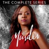 Télécharger How to Get Away with Murder, The Complete Series